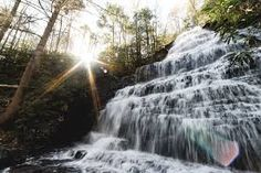Image result for waterfall drawing Waterfall Drawing, Drawings, Outdoor, Image, Outdoors, Outdoor Games, Drawing, Portrait, Waterfall Paintings