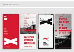 Poster Design Layout, Graphic Design Brochure, Graphic Design Layouts, Print Design, Branding Design, Brochure Inspiration, Graphic Design Inspiration, Magazine Ideas, Best Banner Design