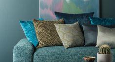 Equator by Mokum – James Dunlop Textiles | Upholstery, Drapery & Wallpaper fabrics