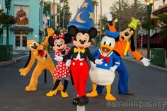 Wanna Disney leva você em janeiro para a Disney.