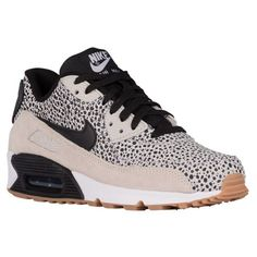 Nike Bookmarked Uk SaleNike Air Force Mid Nike 1 Trainers