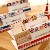 Shop - Home > Stationery & Paper Goods - Page 7 · Storenvy