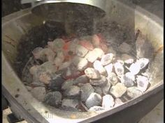 Tips for Great Summer Grilling: Watch our video for advice on grilling…