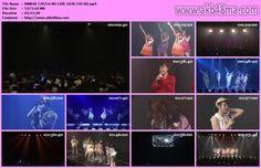 公演配信170216 NMB48 チームMアイドルの夜明け公演   170216 NMB48 チームMアイドルの夜明け公演 ALFAFILENMB48a17021601.Live.part1.rarNMB48a17021601.Live.part2.rarNMB48a17021601.Live.part3.rarNMB48a17021601.Live.part4.rarNMB48a17021601.Live.part5.rarNMB48a17021601.Live.part6.rar ALFAFILE Note : AKB48MA.com Please Update Bookmark our Pemanent Site of AKB劇場 ! Thanks. HOW TO APPRECIATE ? ほんの少し笑顔 ! If You Like Then Share Us on Facebook Google Plus Twitter ! Recomended for High Speed Download Buy a Premium Through Our Links ! Keep…