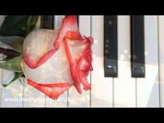 The Most ROMANTIC Classical Music in the Universe - Music Classical Interpretations. - YouTube