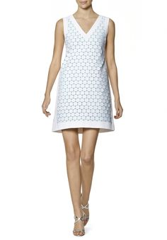 FULL MOON DRESS - dresses - clothing