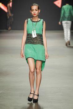 Leisure Club for Vibrant Pakistan Segment @ Amsterdam Fashion Week 2013 Pakistan Fashion Week, Amsterdam Fashion, Short Dresses, Vibrant, Club, Women, Short Gowns, Mini Dresses, Skater Skirts