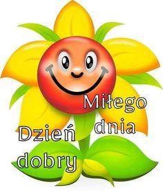 Good Morning, Humor, Character, Amen, Image, Food, Polish, Buen Dia, Bonjour