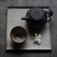 ~ tea ~
