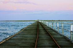 L'Australie occidentale - Blog Australie : Good Morning Australia