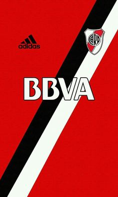 Ac Milan Kit, Cancun, Grande, Ali, Soccer, Sport, Nike, Memes, Hs Football
