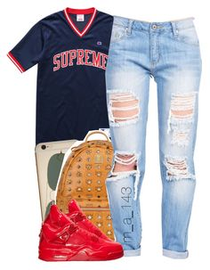 """""""7-20-15 