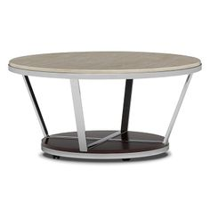 American Signature Furniture - Bosco Occasional Tables Cocktail Table $279.99 also comes in end table