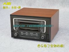 80.00$  Watch here - http://alicbg.worldwells.pw/go.php?t=32719411459 - Wanbo Audio AIRS Digital Car CD player change to home audio  / HiFi Professional Amplifie HiFi Car / home AMP (A)