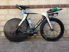 Slowtwitch Forums: Triathlon Forum: Scott Plasma 3 Owners Thread