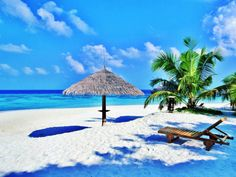 Blog rating best beaches in the world including Bali.  Somewhat informational but not very specific to Bali.