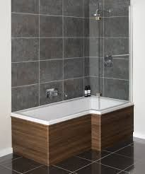 #BathroomTaps and #Baths To see more of #Macneil range visit http://macneil.co.za/