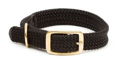 Mendota Products Double Braid Collar >>> For more information, visit now : Cat Collar, Harness and Leash