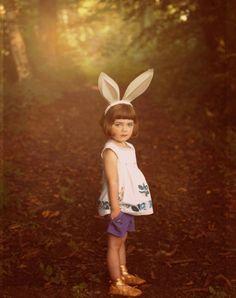 Agence 55 - Photographie Enfants et Mode Paris#photogpinspiration
