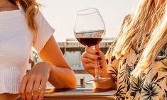 27 Best Malbec Red Wine Images Malbec Red Wine Red Wine Wine