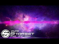 Starset - Let It Die (The Maniac Agenda remix) - YouTube