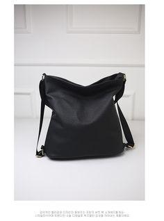 FeliciaJuan Womens Pu Fashion Versatile Messenger Bag Handbags Messenger Bag Shoulder Bag Color : Blue