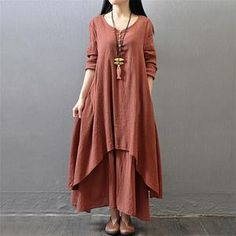 a2f507d0bf Casual Beach Robe Summer Dress 2018 New Fashion