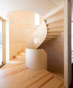 Art Of Living, Interior Architecture, Household, Wall Lights, Stairs, Lighting, Pretty, Home Decor, Arquitetura