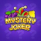 Folkeautomaten Casino - de nyeste og mest folkekjære spillene - de beste bonusene og de største jackpotene! Alle dine favoritter på ett sted.