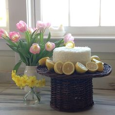 #mossmountainfarm #Easter #recipes #joy #sharethebounty #shopPAllen
