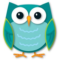 owls 2nd grade - Google Search
