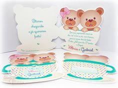 convite-cha-de-bebe-ursinha-moreninha-menino.jpg (1200×900)