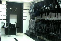 GLAM FUR Dubai fur store with authentic furs