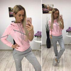 https://vk.com/sportivnye_costyumy_spb?z=photo-64596426_456239588/album-64596426_0/rev