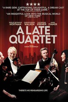 http://www.ilariapasqua.net/apps/blog/show/42677694-a-late-quartet-una-fragile-armonia-y-zilberman-usa-2012-