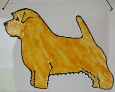 norfolk terrier silhouette - Pesquisa Google Norfolk Terrier, Scooby Doo, Disney Characters, Fictional Characters, Cherry, Aurora Sleeping Beauty, Silhouette, Disney Princess, Google