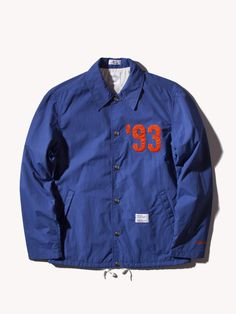 9187674e 132 Best COACHES JACKETS images in 2019 | Jackets, Sweatshirts ...