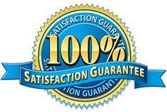 Satisfaction-Guarantee-logo-Pest