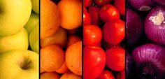 Vitaminas: para qué sirven y qué alimentos las contienen http://www.cocina.es/2015/06/12/vitaminas-para-que-sirven-y-que-alimentos-las-contienen/  #salud #nutrición #dietas