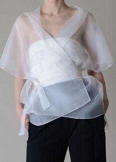 idéal avec robe de soirée DORé-ORANGé Etole//foulard//chale en organza