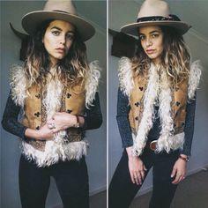 Vintage 1970s // AUTHENTIC PENNYLANE AFGHAN by LunaRayVintage Penny Lane Coat, Shearling Vest, Petite Size, Fur Trim, Gypsy, 1970s, Bohemian, Skinny Jeans, Queen