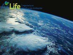 PURIFICACIÓN DE AIRE AIRLIFE te dice. ¿Cómo afecta el ozono?  Las plantas pueden ser afectadas en su desarrollo por concentraciones pequeñas de ozono. El hombre también resulta afectado por el ozono a concentraciones entre 0,05 y 0,1 mg kg-1, causándole irritación de las fosas nasales y garganta, así como sequedad de las mucosas de las vías respiratorias superiores. http://www.airlifeservice.com