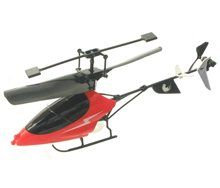 Microgear Rc Micro Bullet Helicopter Ecoman (Colors Vary) --- http://www.amazon.com/Microgear-Bullet-Helicopter-Ecoman-Colors/dp/B001T35VLU/?tag=crotop0f-20