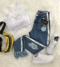 Latest fashion dress for teenagers clothes for teenage girl 2015 early teen fashion 20190509 may 09 2019 at 08 jack Latest Fashion Dresses, Girls Fashion Clothes, Teen Fashion Outfits, Swag Outfits, Cute Casual Outfits, Stylish Outfits, Womens Fashion, Fashion Fashion, Teenage Girl Outfits