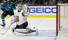 Maple Leafs add Calvin Pickard from Golden Knights = The NHL's regular season is barely 48 hours old, which might be why the front offices of the Toronto Maple Leafs and Vegas Golden Knights are still operating as if.....
