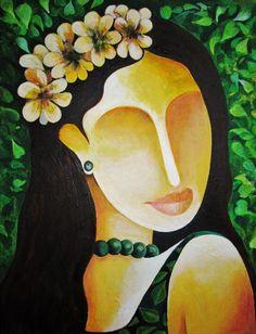Looking Back by Samrat Ghosh