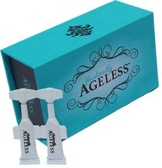 Instantly Ageless Codes & Vouchers. Instantly Ageless was founded in 2008 by Greg and Kellie Serrault. In searching for a dynamic anti-aging product, the idea for the Instantly Ageless flagship product Facelift in a Box was born. The Instantly Ageless product-line is sold mainly through wholesale channels to spas, medical offices, hair salons, beauty stores, pharmacies, boutiques, and gift shops. CouponXOO INTERNATIONAL DAY OF YOGA PHOTO GALLERY  | BONOBOLOGY.COM  #EDUCRATSWEB 2020-06-20 bonobology.com https://www.bonobology.com/wp-content/uploads/2019/08/Jennifer-Aniston.jpg