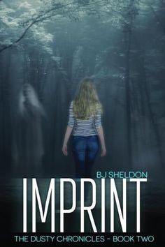 Imprint (The Dusty Chronicles Book 2) by BJ Sheldon, http://www.amazon.com/dp/B00KQTD6CO/ref=cm_sw_r_pi_dp_PcY1tb0JS51QJ