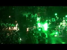 ▶ Pearl Jam San Diego 11-21-2013 - End of Porch - YouTube