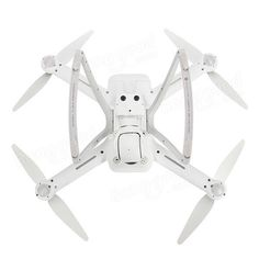 drone photography,drone for sale,drone quadcopter,drone diy Buy Drone, Drone For Sale, Drone Diy, Drones, Drone Quadcopter, Airplane Car, Rc Car Parts, Smart Home Security, Drone Technology